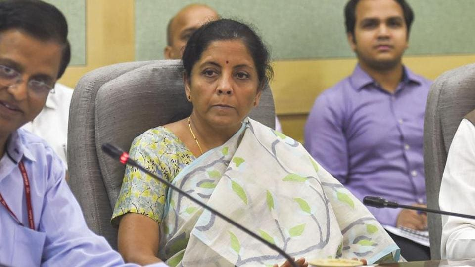 The federal indirect tax body, is set to take several steps to curb tax evasion in its first meeting to be chaired by new finance minister Nirmala Sitharaman on June 21.