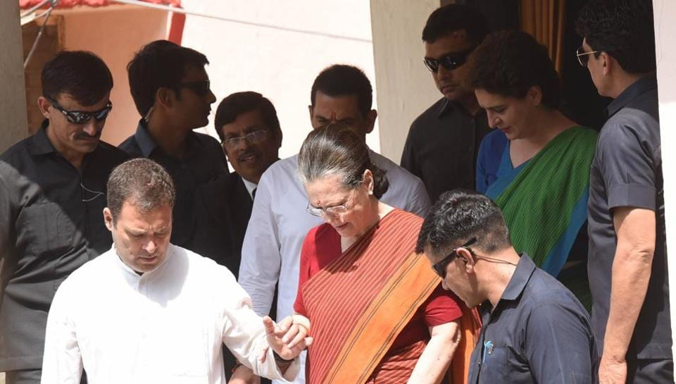 What the Congress must do to ensure its revival