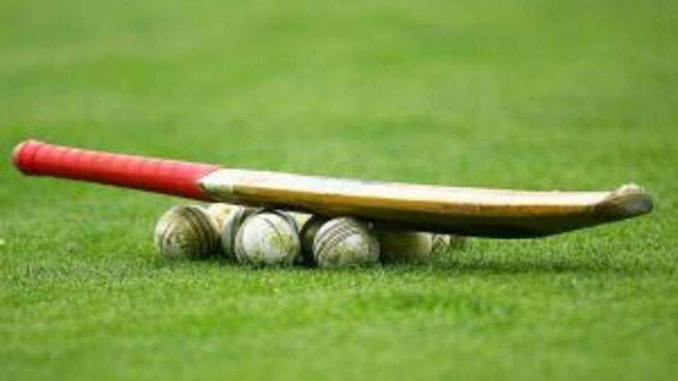 Mali bowled out for 6 to record lowest total in women's T20Is