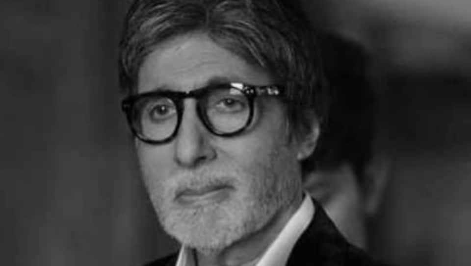 Amitabh Bachchan and Shoojit Soircar come together again for Gulabo Sitabo.