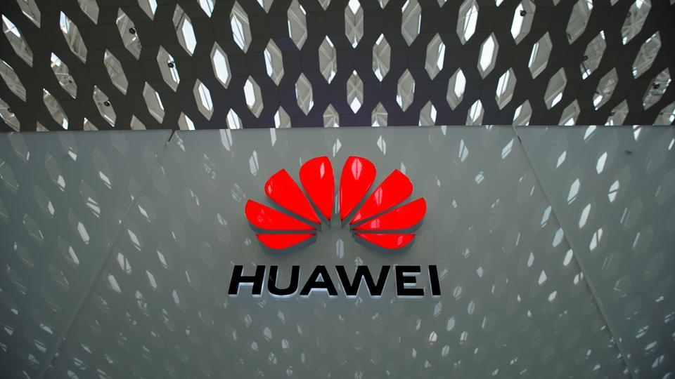Microsoft is selling Huawei laptops again