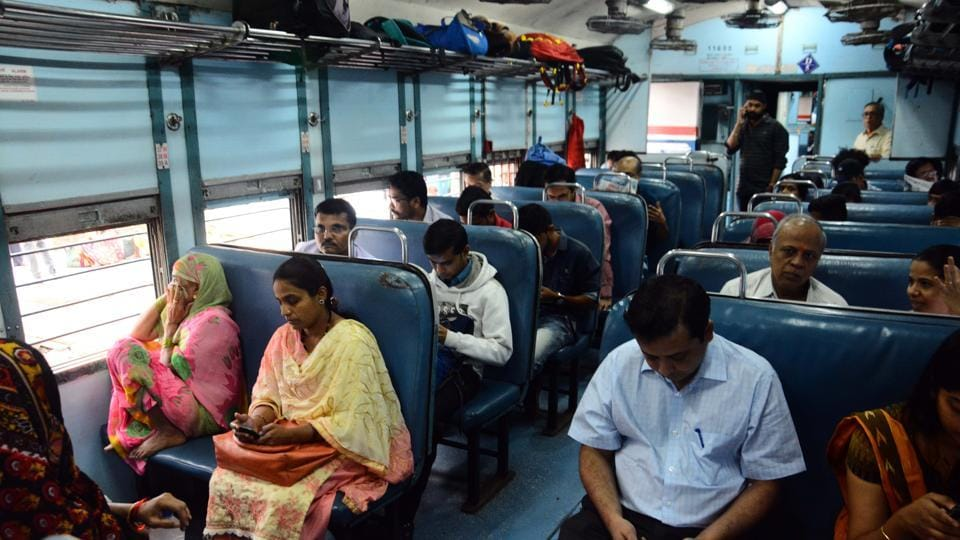 Operation Thunder: Pune railway police arrest 8 touts, recover 261 e-tickets