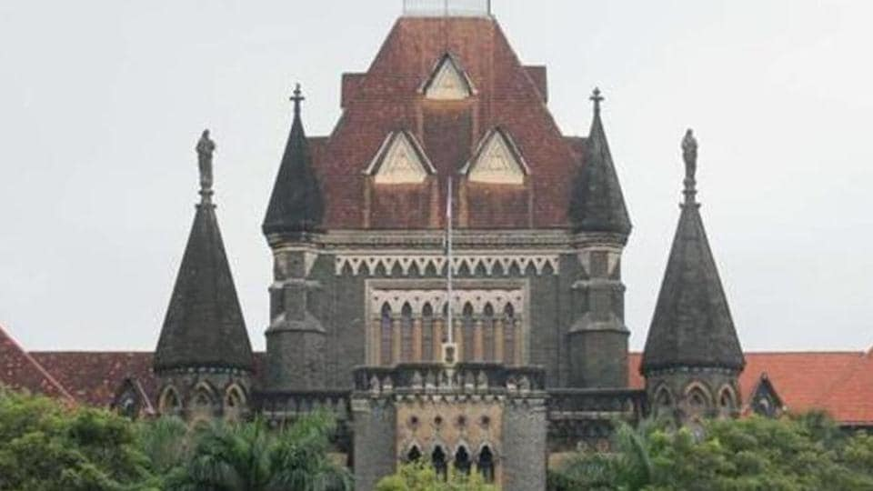Assaulter,Bombay high court,lack of treatment