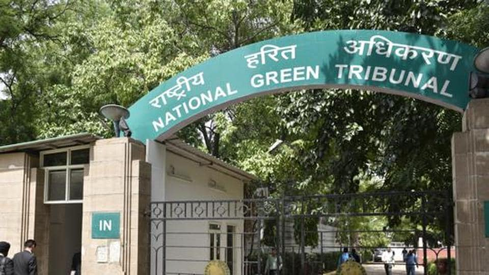 """Expressing concern over increasing encroachment on the Yamuna floodplains, between Old Railway Bridge and Wazirabad, the NGT-appointed Yamuna pollution monitoring committee has asked the DDA to """"intervene"""" and plan a """"well coordinated site visit"""" to contain the menace."""