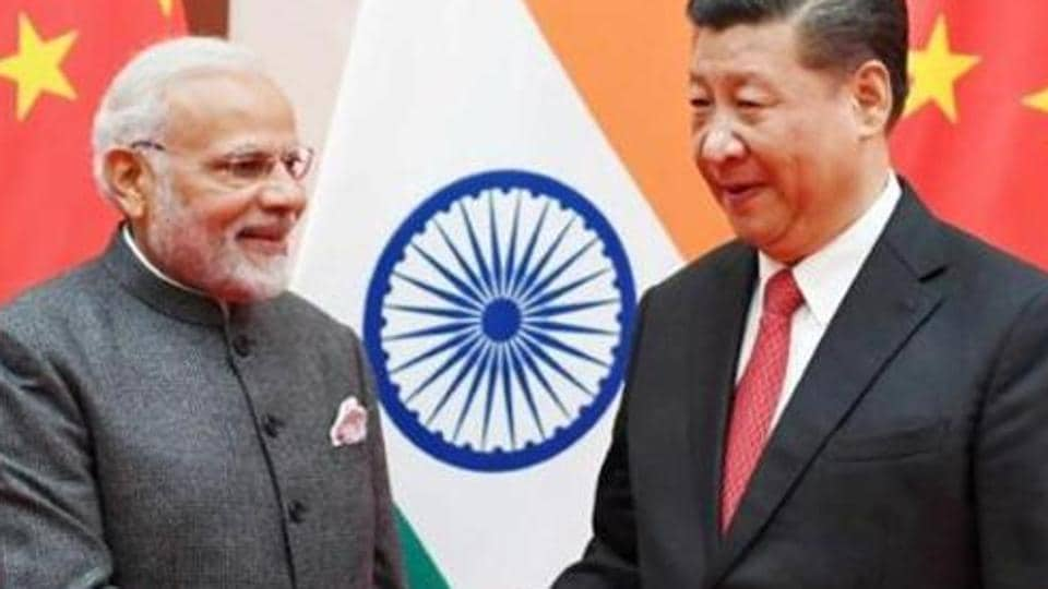 Balanced trade is likely to be on the top of the agenda when President Xi Jinping visits India later this year.