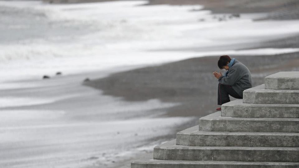 japan,japan earthquake,tokyo