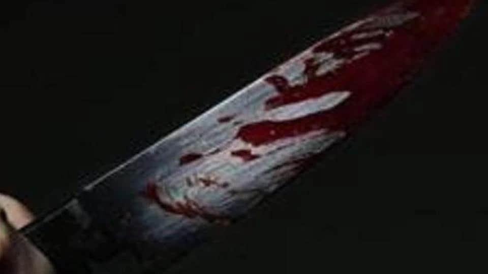 Uttarakhand woman hacks father to death after rape attempt