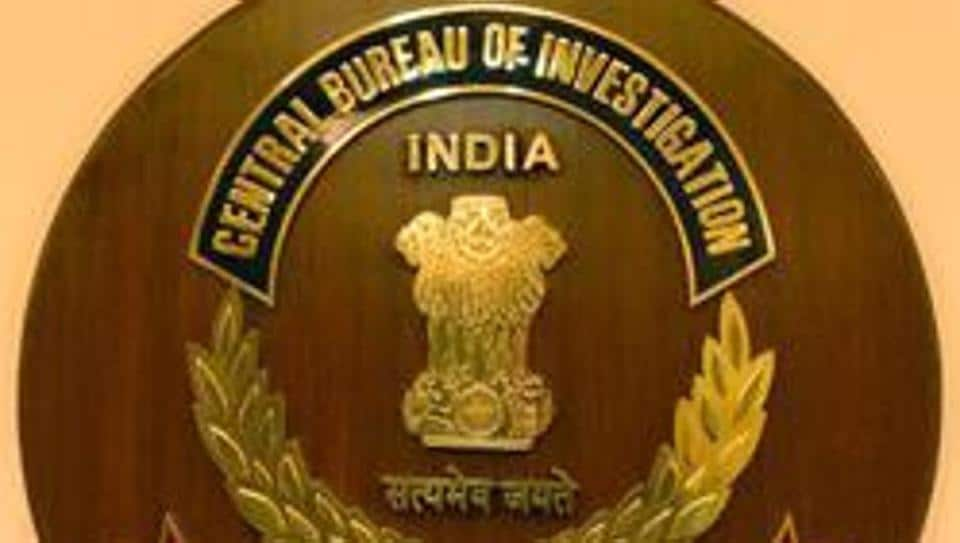 The Central Bureau of Investigation (CBI) on Tuesday filed a case against noted lawyer Anand Grover and his Mumbai-based non-governmental organisation (NGO) -- Lawyers Collective -- for alleged violating the provisions of the Foreign Contribution Regulation Act (FCRA).