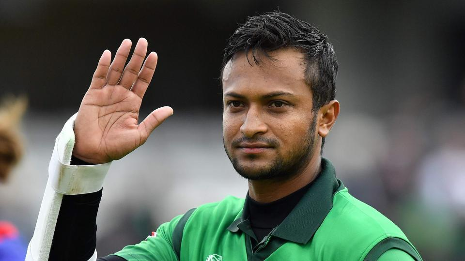 Confident Bangladesh face stiff Australia test in Nottingham