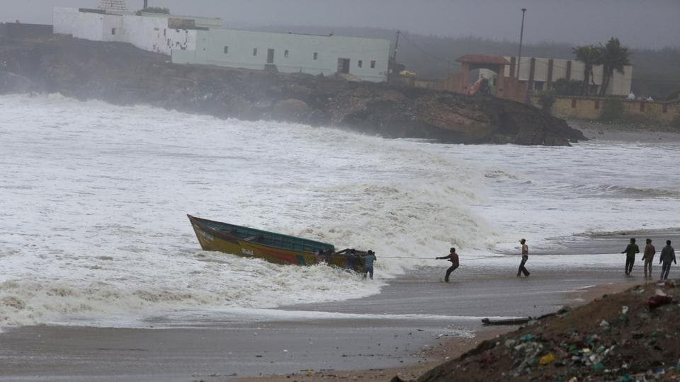 Air pollution,tropical cyclones,Weather