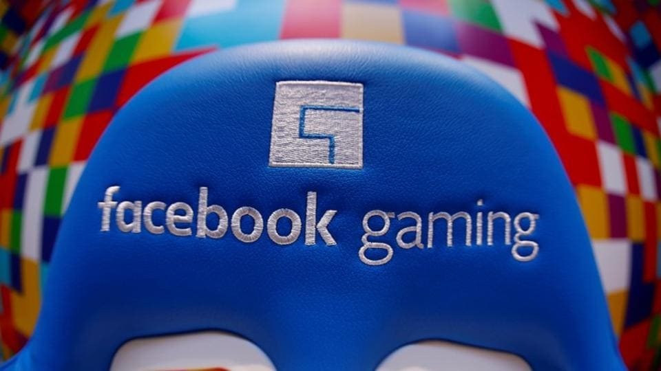 Facebook Inc is launching its own games through its Facebook, WhatsApp Inc and Messenger apps.