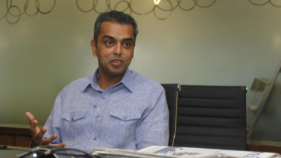 milind deora,congress,one nation one election