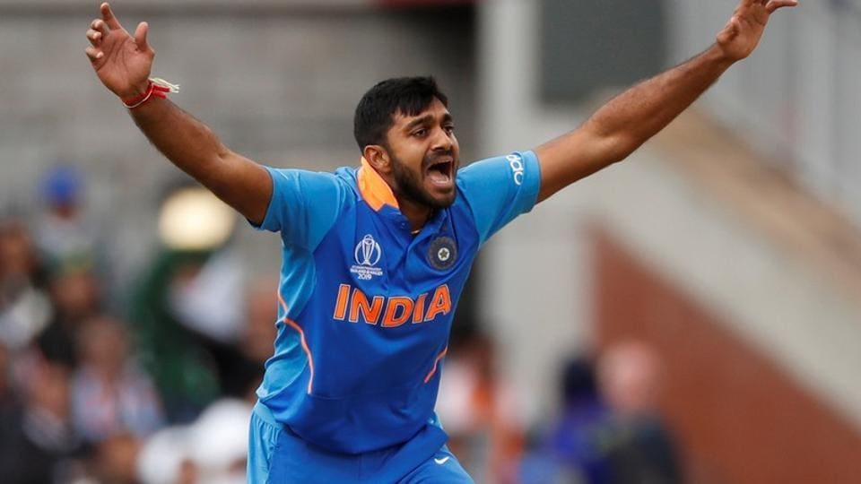 ICC World Cup 2019,World Cup 2019,World Cup