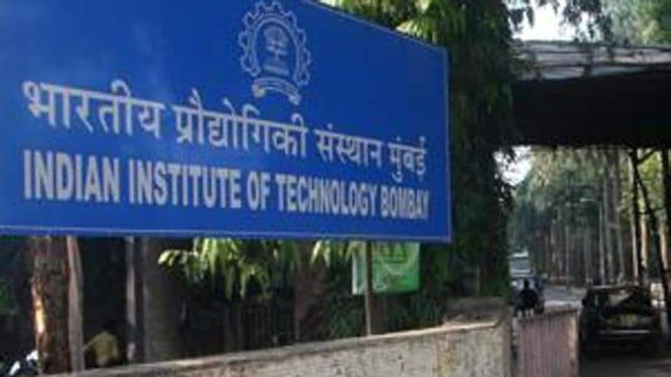 QS World Rankings: IIT-Bombay, IIT-Delhi and IISc among top 200, check list and details here