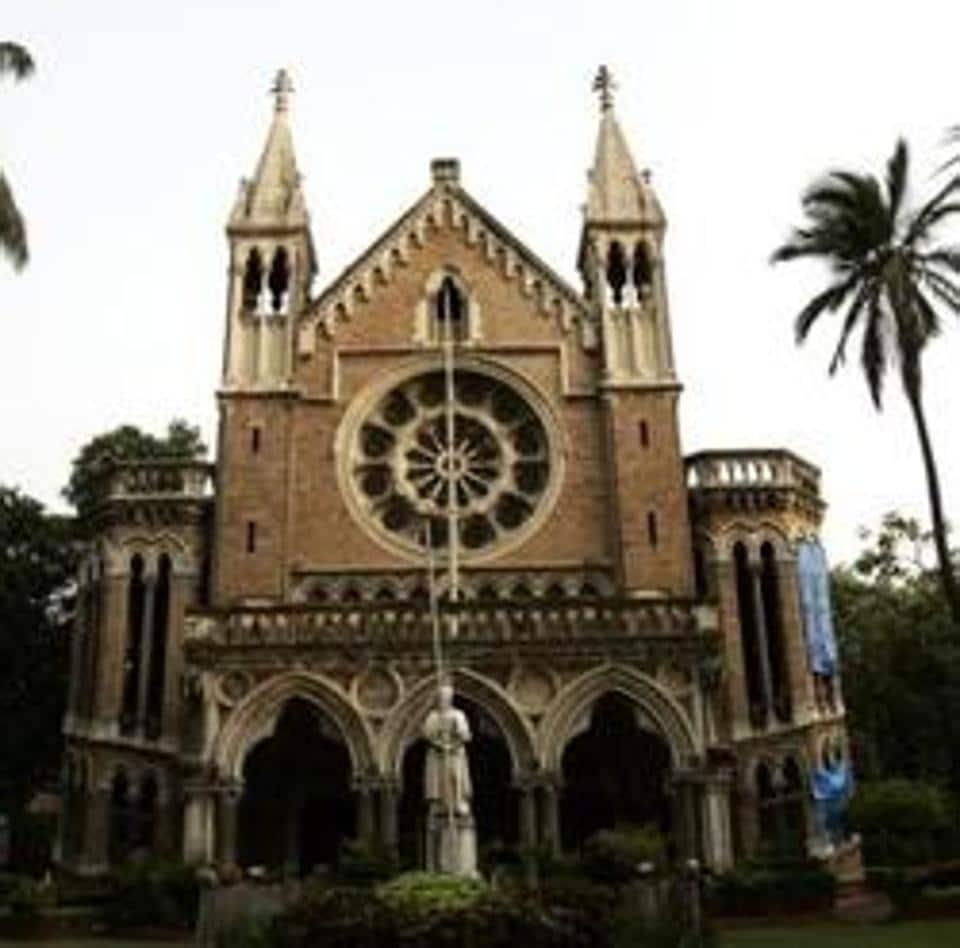 Mumbai University yet to declare 2018 re-evaluation results