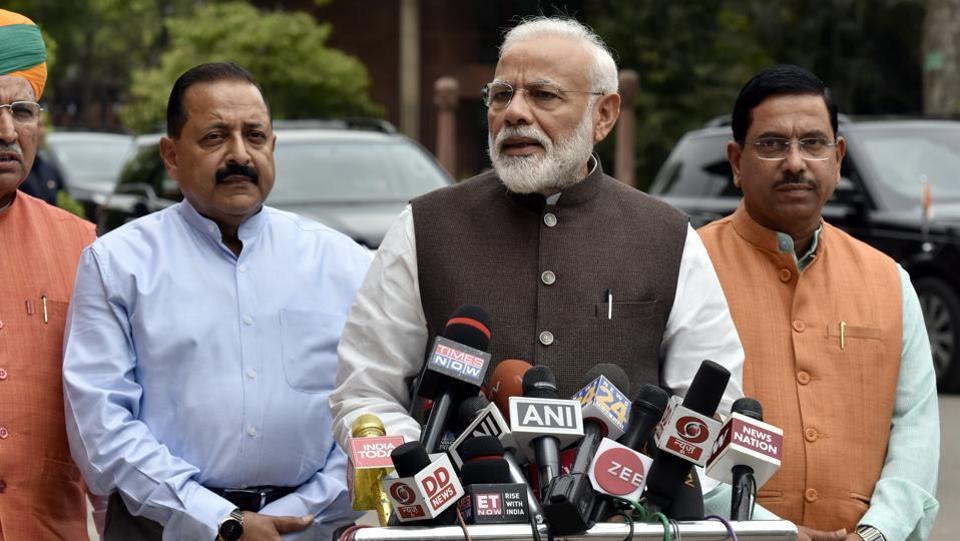 one-nation,one-poll,Prime Minister Narendra Modi