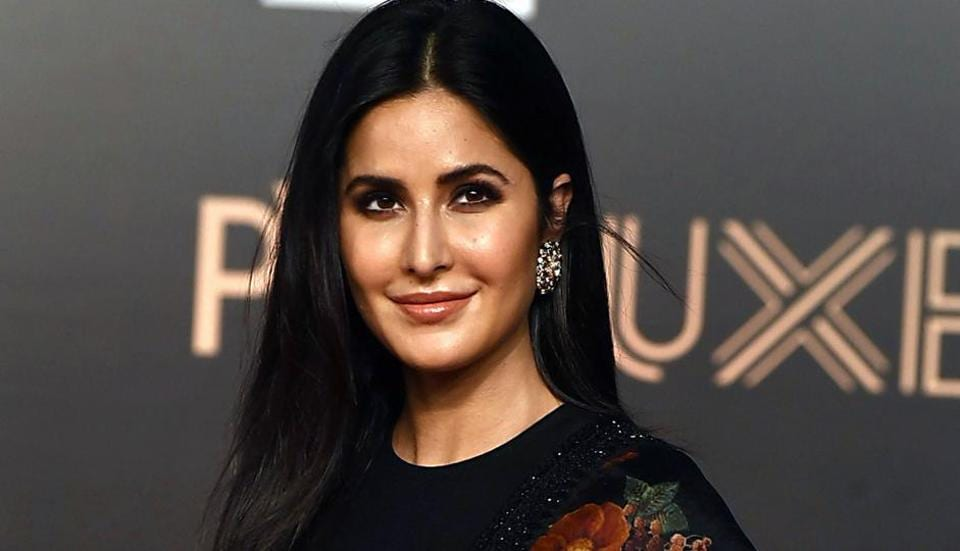 Katrina Kaif on break-up with Ranbir Kapoor: 'Since my life was out in the open, the ego was more bruised'