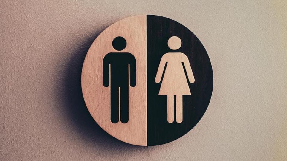 Gender-centric safety,Gender,safety