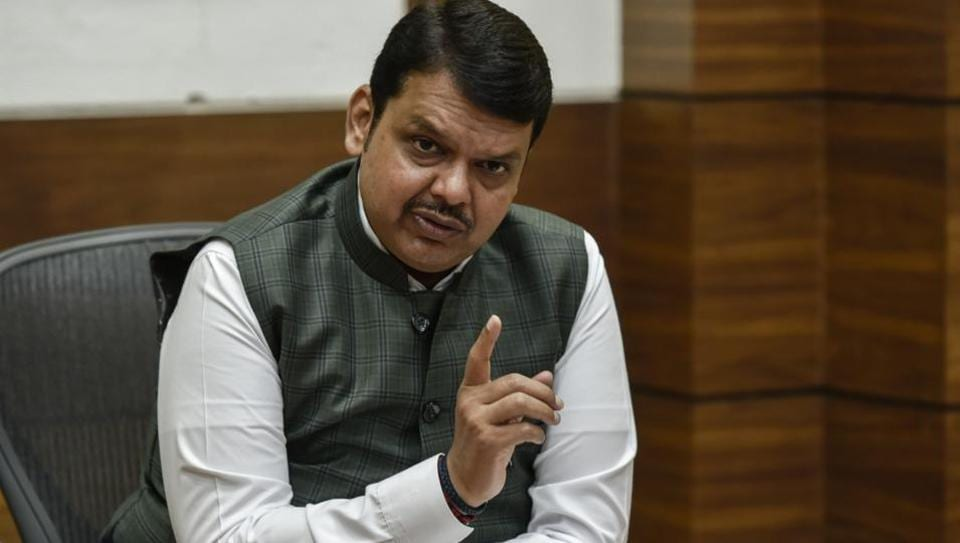The state government is considering a way to ensure time-bound resolution of court cases surrounding big-ticket public infrastructure projects, such as the coastal road or Metro project, in a manner that does not infringe on the powers of the judiciary, chief minister Devendra Fadnavis said in the state legislature on Wednesday.