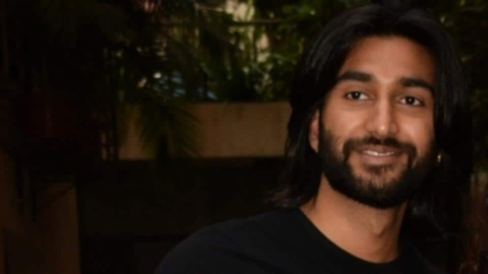 Meezan Jaaferi,Ranveer Singh,Malaal