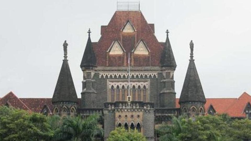 The Bombay high court (HC) has rejected a public interest litigation (PIL) against the online gaming platform Dream 11, which claimed it was encouraging betting and gambling.