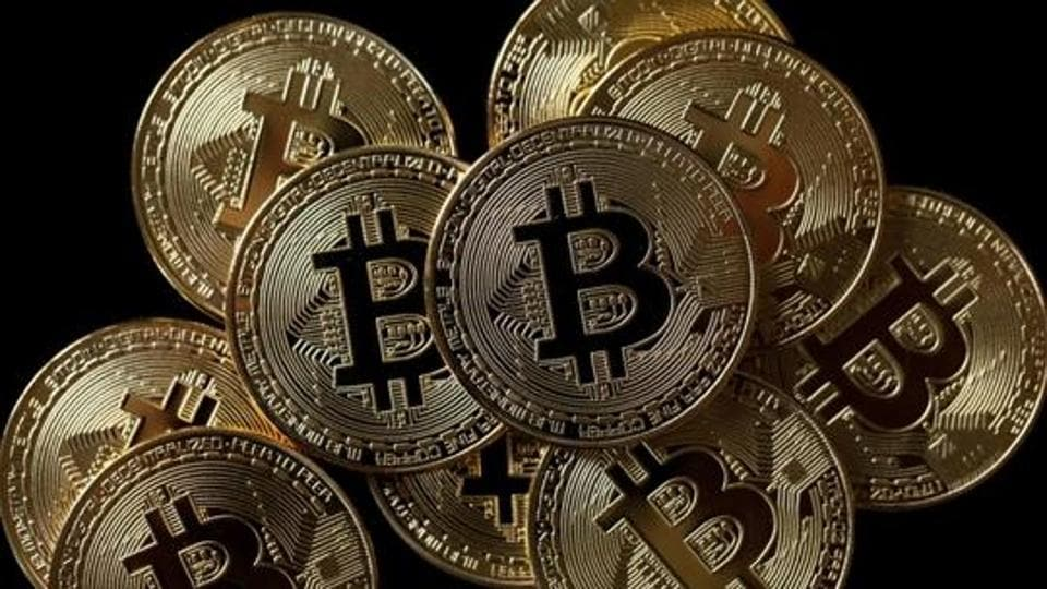 Bitcoin has gained as much as 12% to $9,477 this week. The surge has coincided with Facebook unveiling plans for the token that it hopes will one day trade much like the dollar.