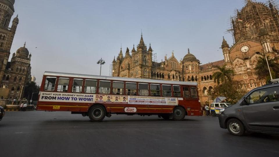 Civic chief Praveen Pardeshi had set several preconditions, including reduction of bus fares, in exchange for giving the undertaking Rs 100crore as financial aid per month.