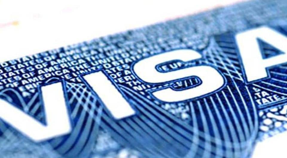 The United States has no plans to cap H-1B visas, the state department said in a statement on Thursday.