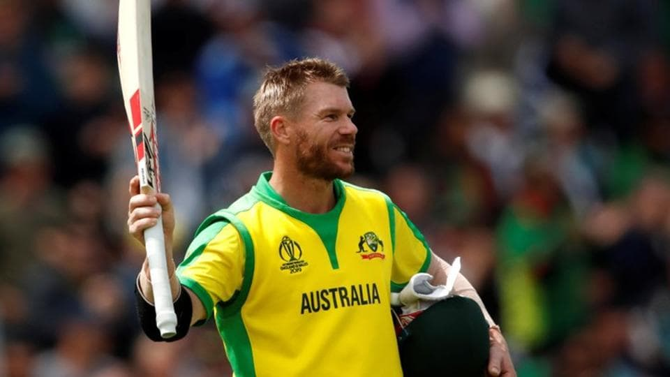 icc world cup 2019 updated points table highest run scorer and highest wicket taker