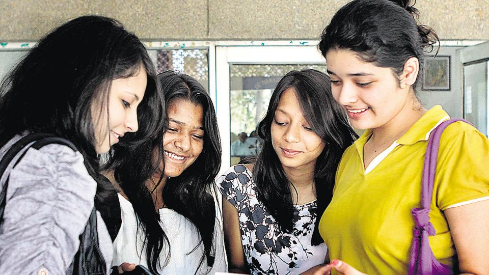 CHSE +2 Result 2019: Council of Higher Secondary Education (CHSE) Odisha has declared the results of Higher Secondary Examination for Arts, commerce and vocational courses on Friday.