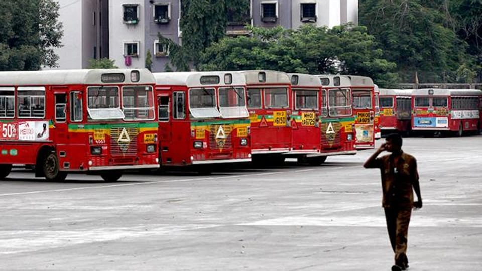 On Thursday, BEST proposed that its minimum fare be brought down to Rs 5 for 5km against the current Rs 8 for 2km in regular buses and for AC buses, to Rs 6 for 5km from the current Rs 30 for 2km.