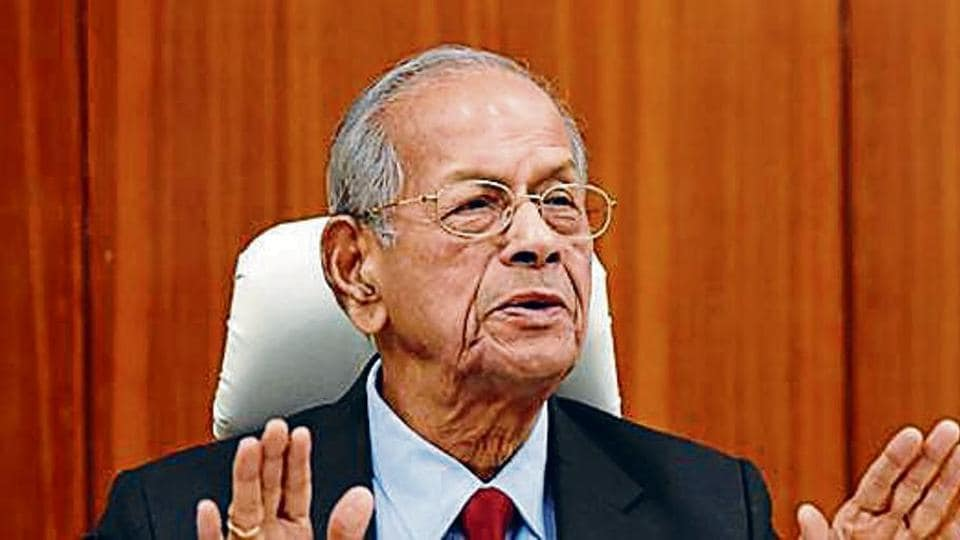 """AAP leader Atishi hit back at Sreedharan on Friday and said that his response seemed """"political""""."""