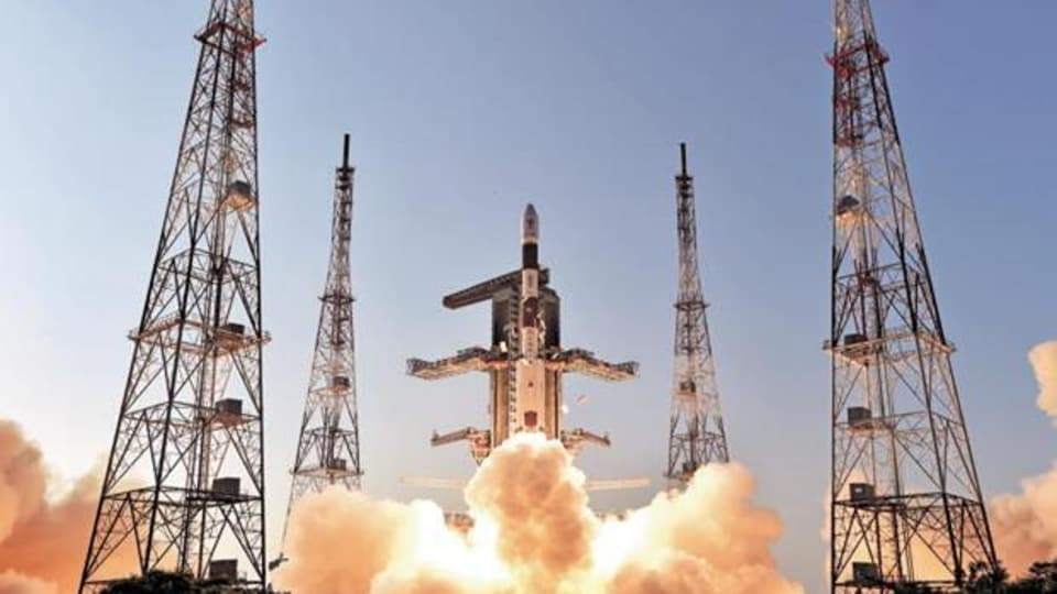 India's space technology firms are part of a new breed of startups, and investors are paying attention, given the surging global interest in everything from space exploration to space vacation
