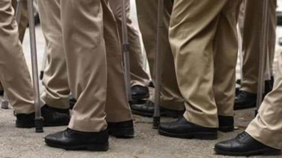 Police said they have detained seven men in connection with the lynching.