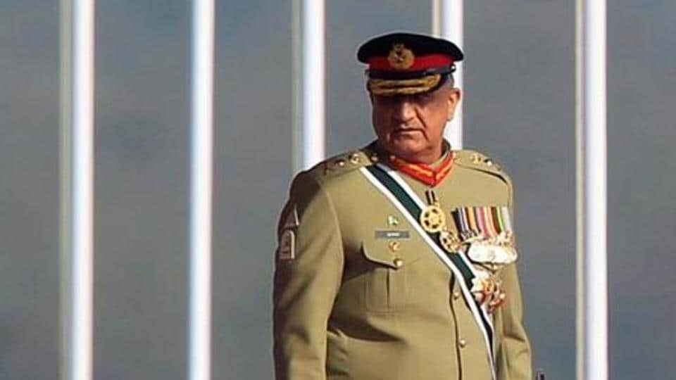 The Pakistan Army Chief's comments come a day after the Financial Action Task Force (FATF) on told the country to swiftly complete its action plan to curb terror financing by October or face consequences.
