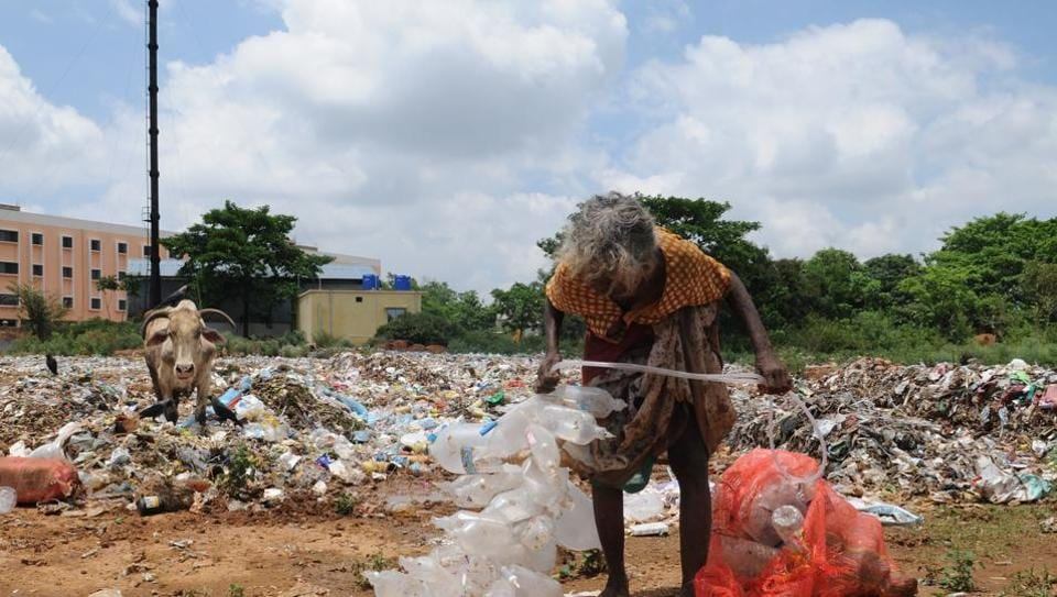 bio medical waste,jharkhand news,jharkhand stae pollution control body