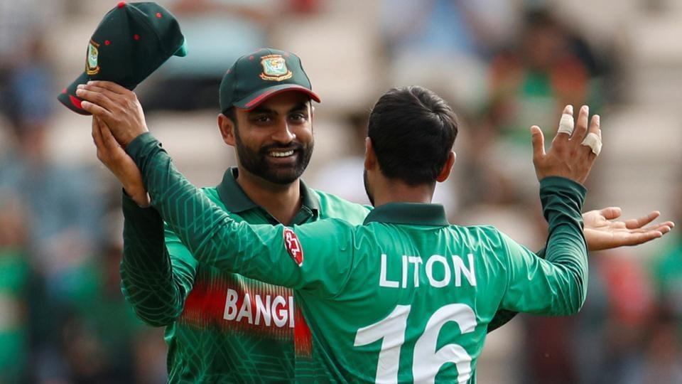 ICCWorld Cup 2019,Bangladesh,Shakib Al Hasan