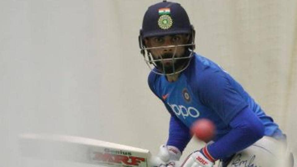 ICC World Cup 2019,World Cup 2019,Virat Kohli