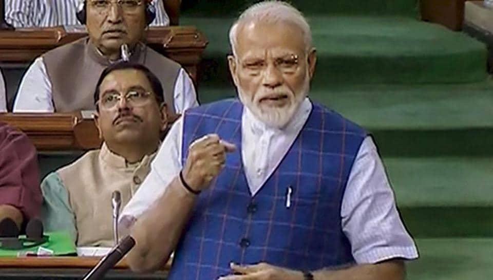 PM Modi,Prime minister narendra modi,PM Modi Lok Sabha