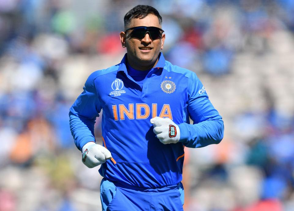 At number eight would be our wicket-keeper-batsman, MS Dhoni, whose third dimension here would be his supreme tactical skills. For this particular team must have Dhoni as captain, leaving Kohli and Kapil free to concentrate on their own game