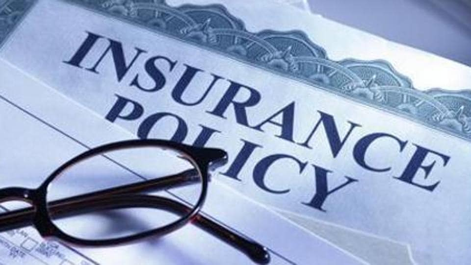 If you make cash transactions frequently, you may want to consider money insurance.