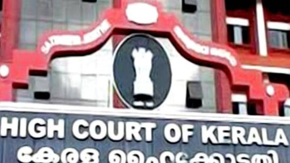 Kerala high court nod to screening of movie on cow vigilantism