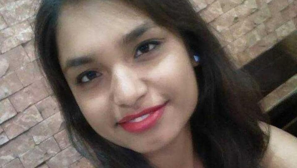 Dr Payal Tadvi, a  PG medical student, committed suicide in her hostel room on May 22, allegedly owing to harassment by her seniors for belonging to a tribe and securing a medical seat under a quota.