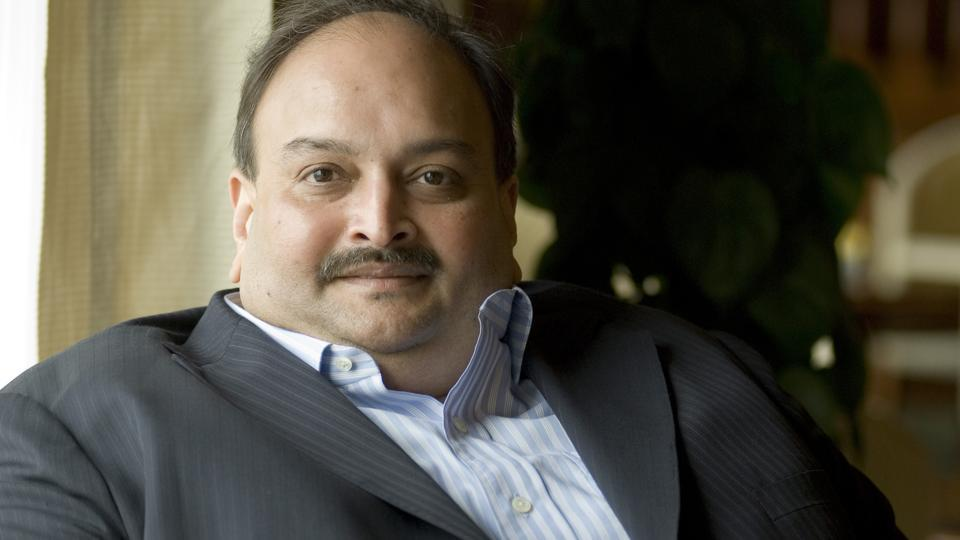 India welcomes Antiguan PM's hint on action against Choksi
