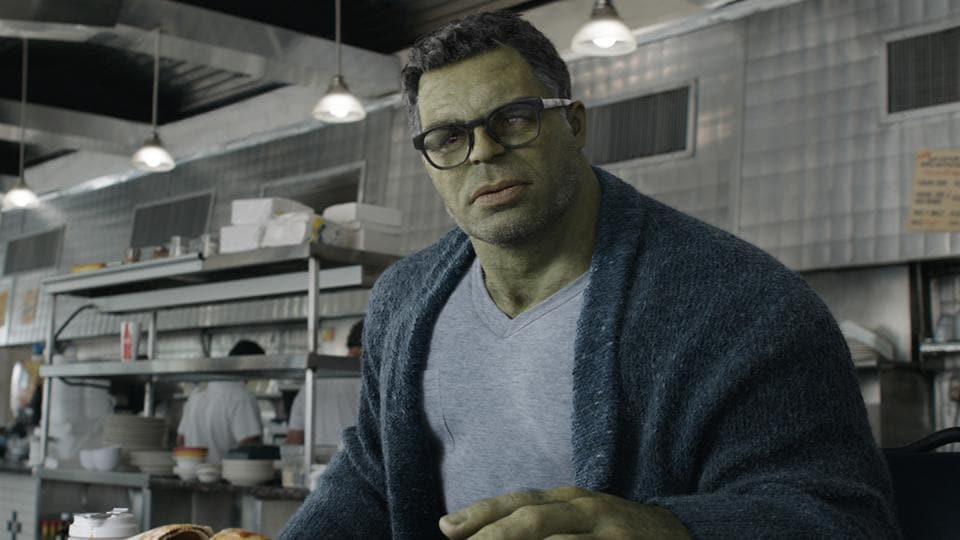 Here's What 'Avengers: Endgame' Re-Release Bonus Material Will Include