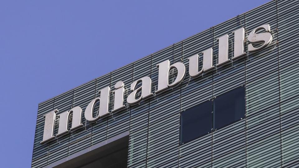 Indiabulls Housing Finance Ltd on Tuesday said that police in Gurugram in Haryana had uncovered a racket of hurling allegations of money laundering at the housing finance company.