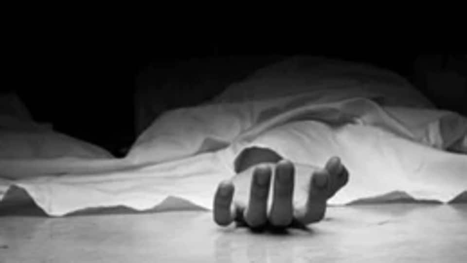 Man in west Delhi kills friend to marry his wife, is arrested