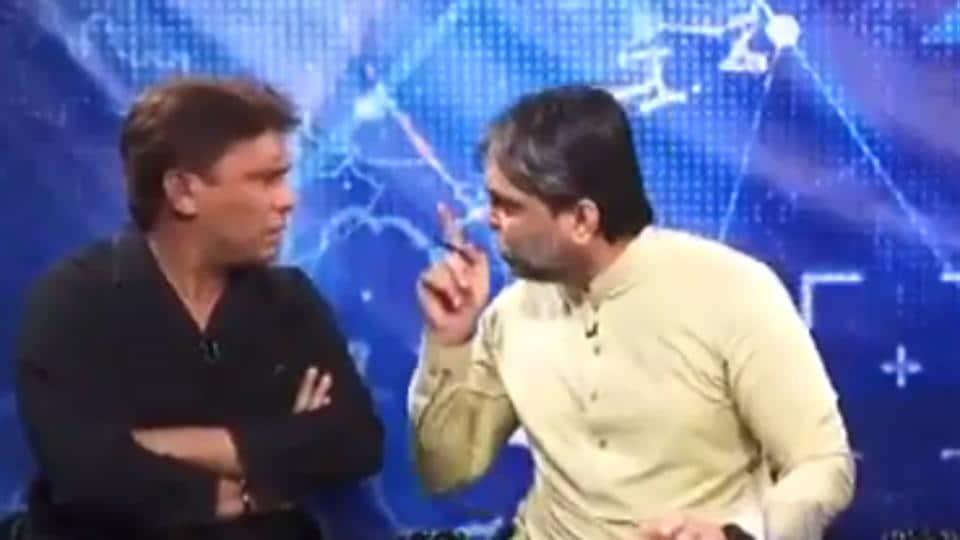 Video,Twitter,Pakistan