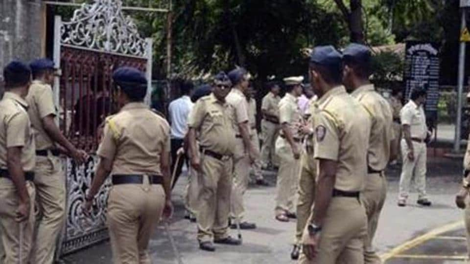 Southern Command, Pune defends colonel, says affluent people behind