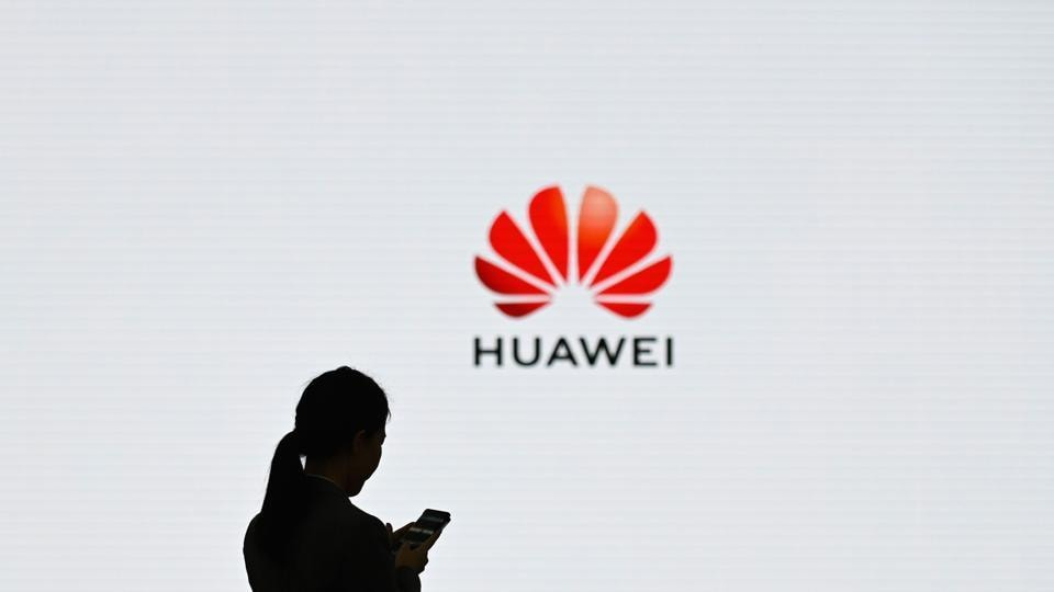 Micron says some Huawei shipments resumed, shares rise